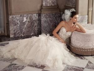 Mon Cheri Dior 117277