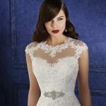 Ronald Joyce / Victoria Jane 17964 Odilia Bridal Gown