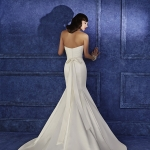 Ronald Joyce / Victoria Jane 17966 Otylia Bridal Gown