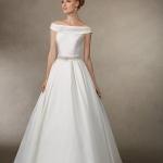 Ronald Joyce / Victoria Jane VJ 18013 Jodie Bridal Gown