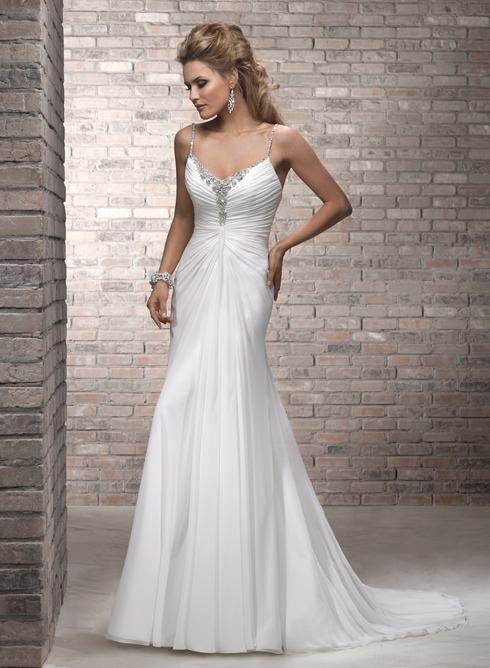 Mia Sposa Bridalwear and Men Formalwear Central London Sale Bridal ...
