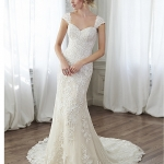 Maggie Sottero Arlyn