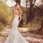 Maggie Sottero Betsy