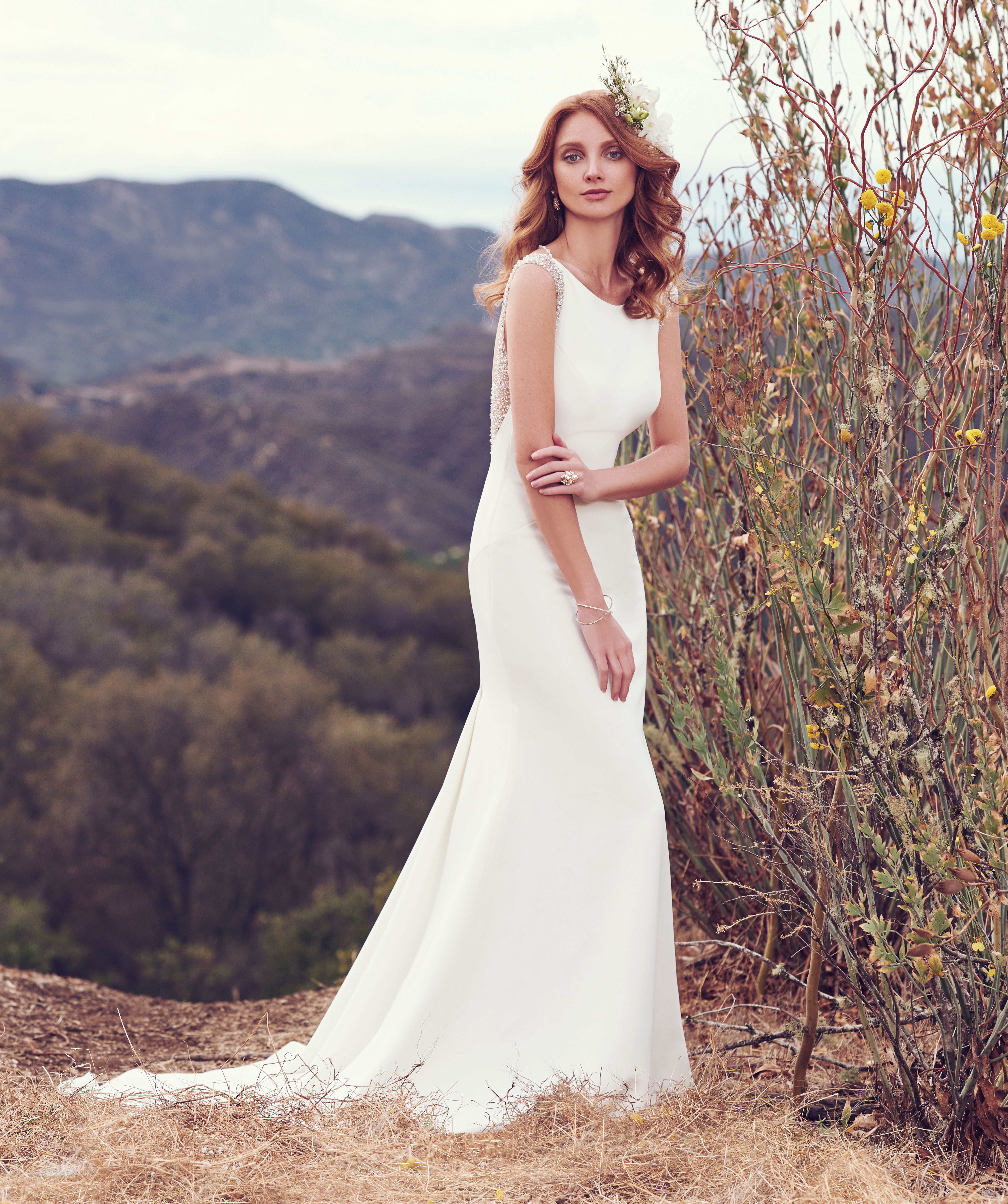 a871b07f1d0 Maggie Sottero Bridal Gowns Central London
