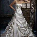 Maggie Sottero Kendra Front UK 6