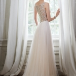 Maggie Sottero Phyliss Back