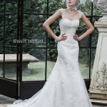 Maggie Sottero Rachelle Sample for sale