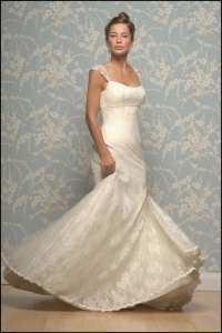 White Rose Chelsea R473 Ivory UK 14 was £1,040 now £400