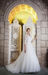 White Rose Opera