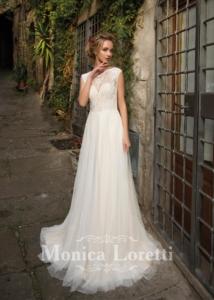 .Monica Loretti Minerva