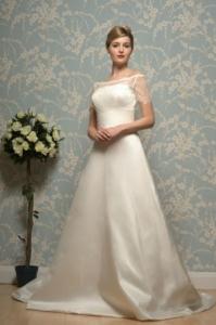 White Rose Mayfair